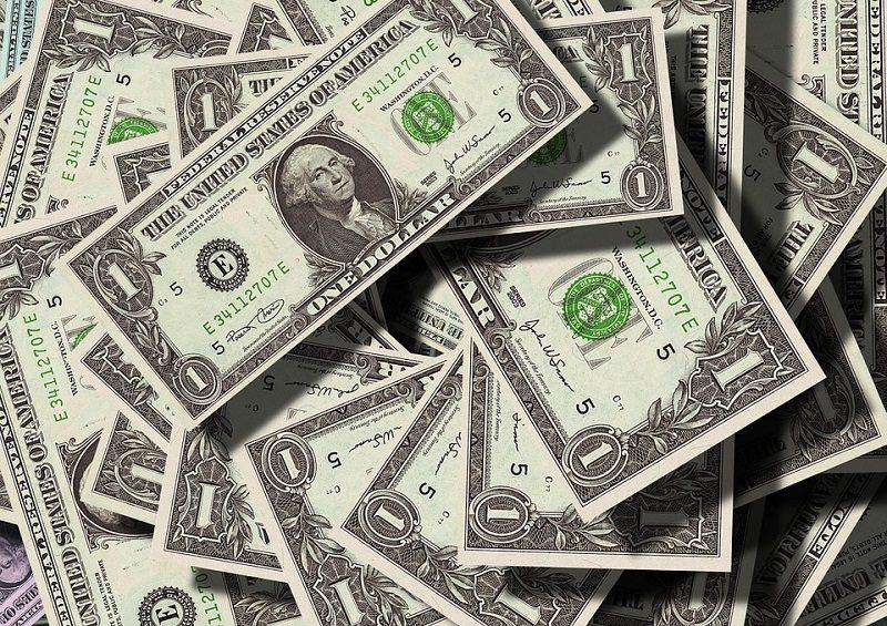 FXの利益確定は難しい